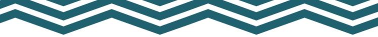 chevron banner