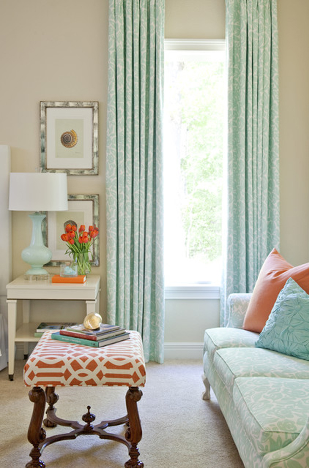 Pastel Colored Bedrooms Pastel Home Accents For Spring Pop Circumstance Guidebook