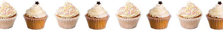 cupcakes & careers