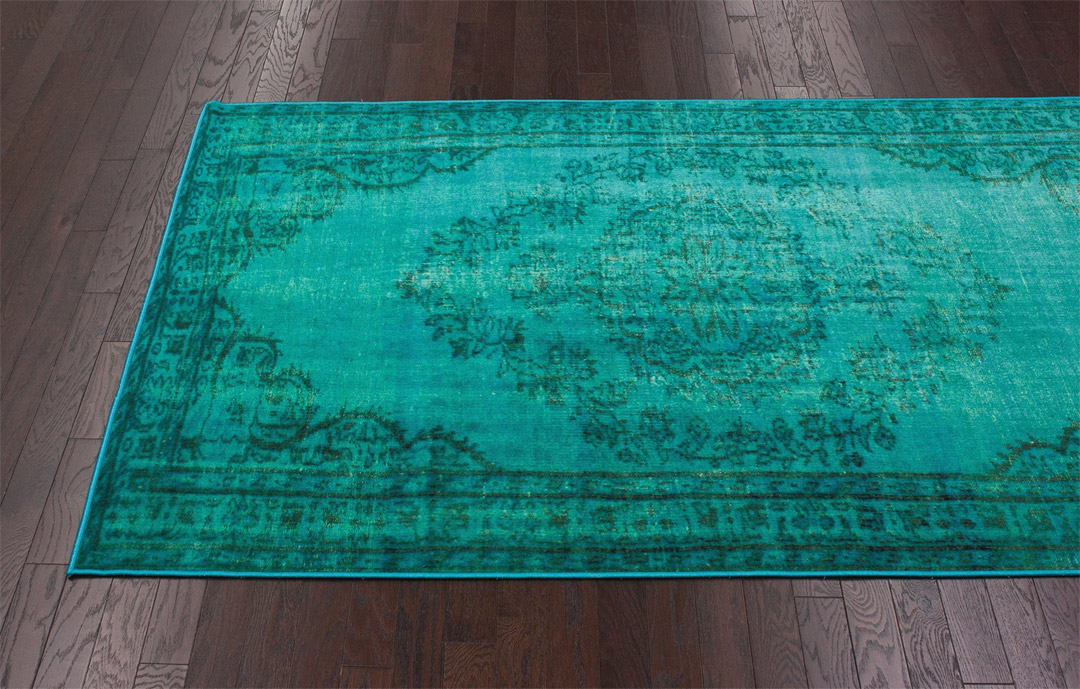 5 Hot Rug Trends And Rug Buying Tips Pop Amp Circumstance