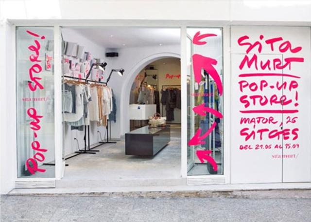 shop 11