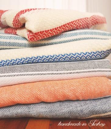turkish-towels