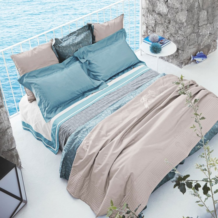 Frette Sea Collection