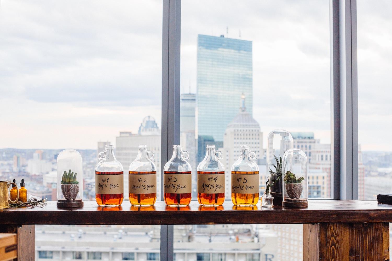 scotch-tasting-at-the-W-hotel