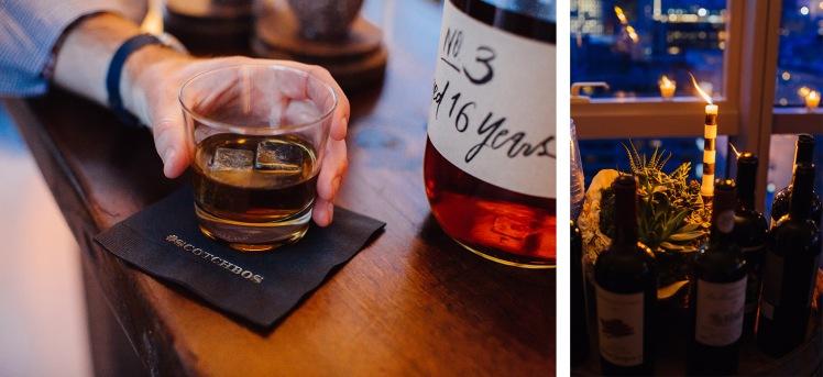scotch-tasting-the-W