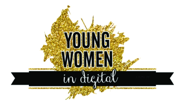 Young Women in Digital