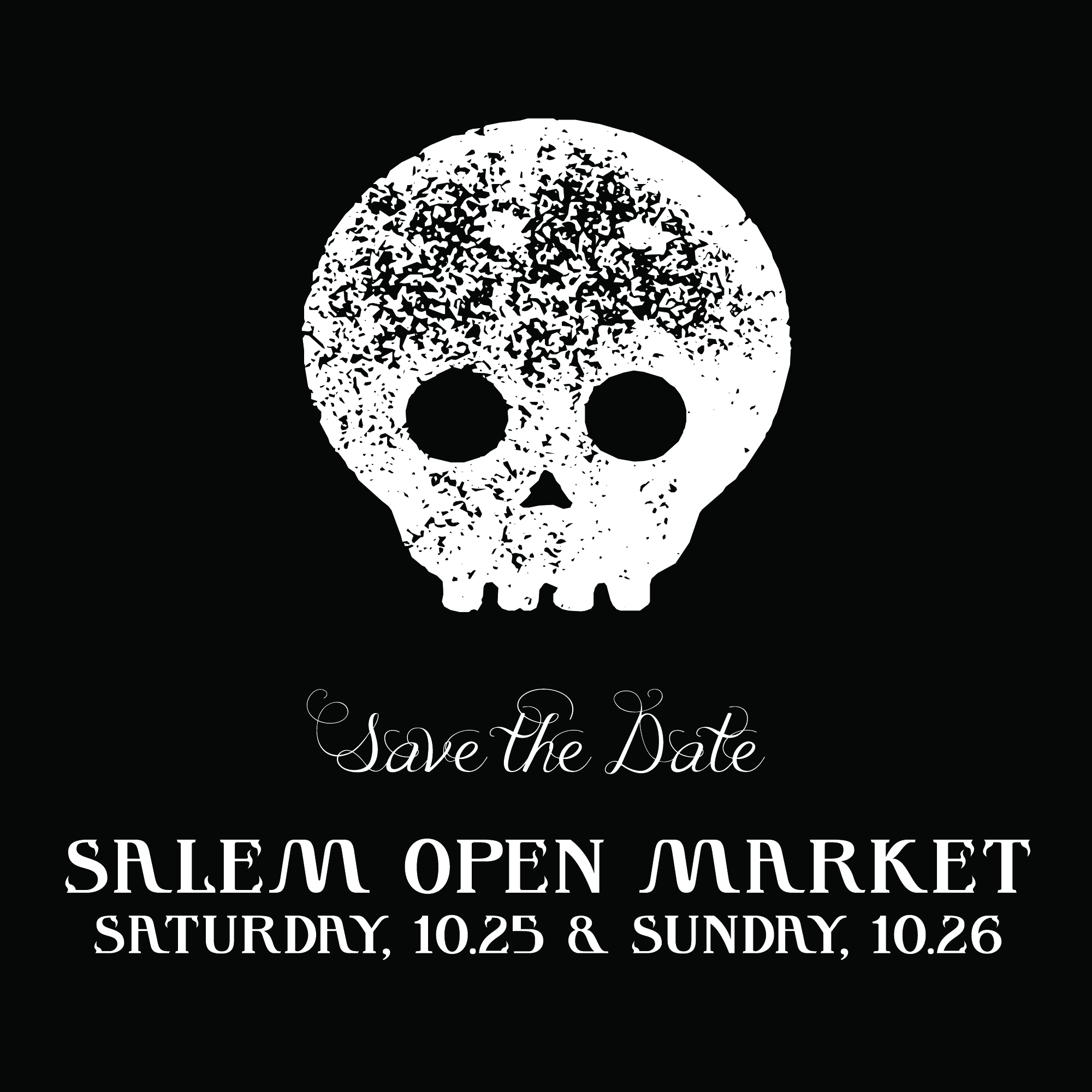 Salem Open Market