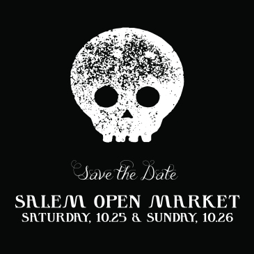 Salem Open Market