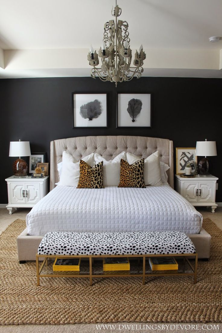 dark-room-with-feminine-accents