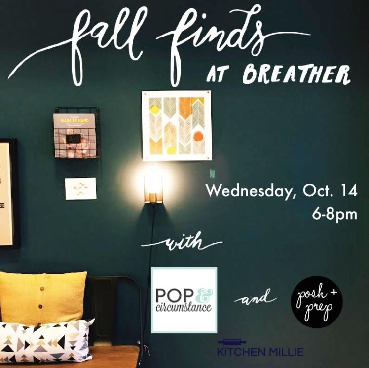 Breather-Boston-pop-up