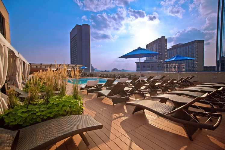 Colonnade-Hotel-Rooftop-Pool
