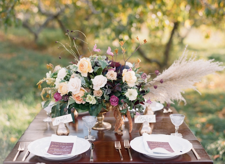 fall-wedding-apple-orchard.jpg