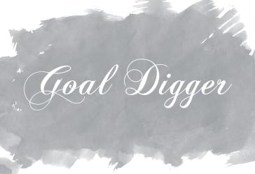 goal-digger