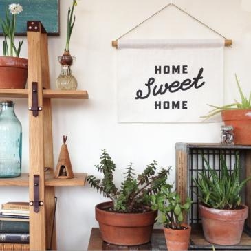 Home-Sweet-Home-3Potato4