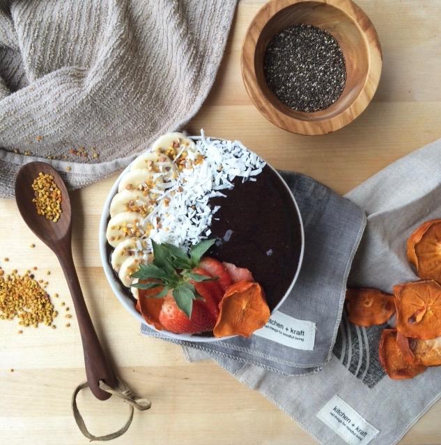 blueberry-acai-bowl-recipe