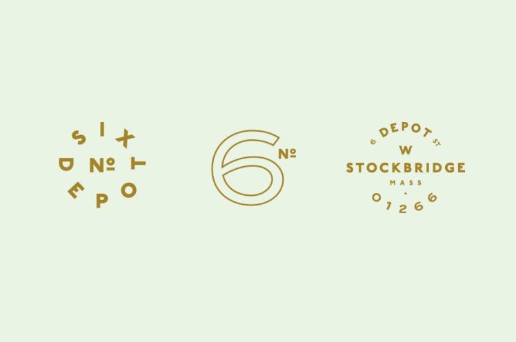 no-six-depot-logos