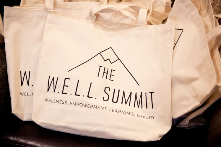 the_well_summit_in_boston