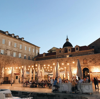 Lokanda_Peskarija_Dubrovnik