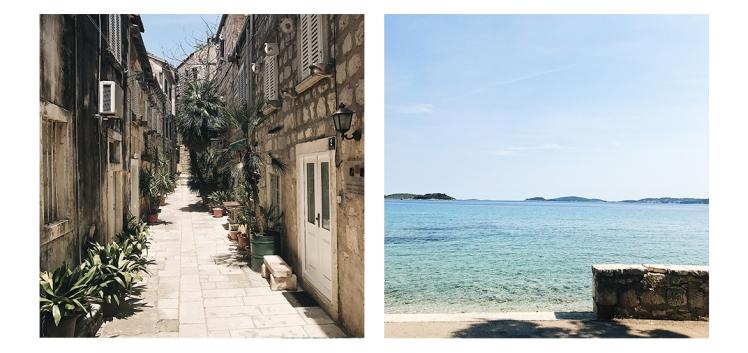 exploring_Orebic_Croatia