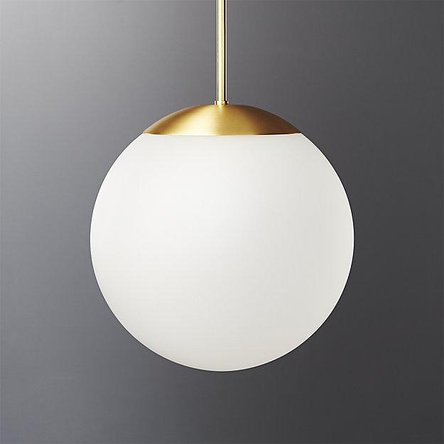 CB2_vega_indoor_pendant