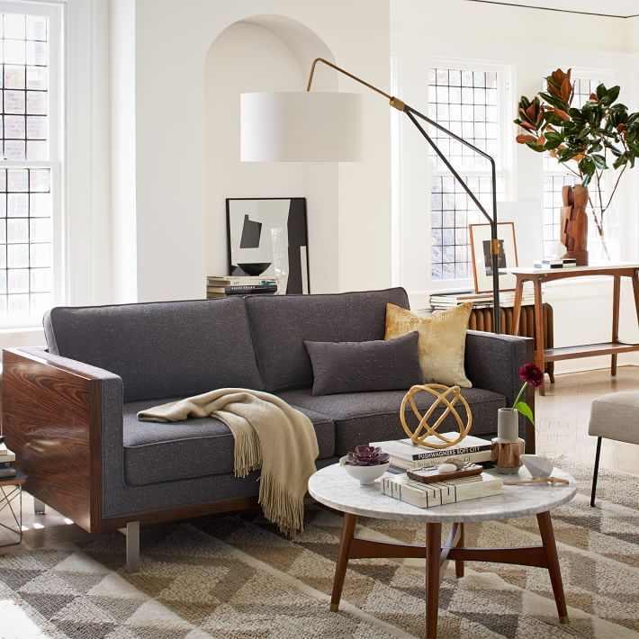 mid-century-overarching-floor-lamp_west_elm