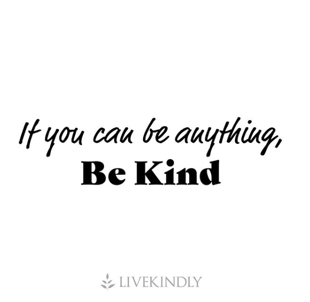 if_you_can_be_anything_be_kind