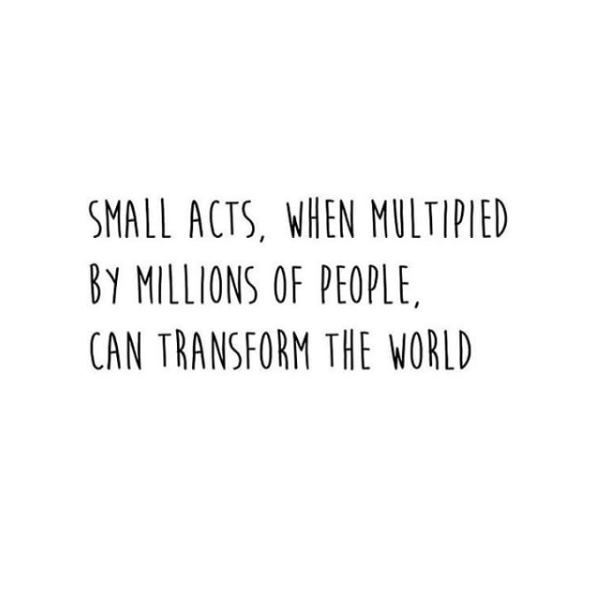 small_acts_when_multiplied