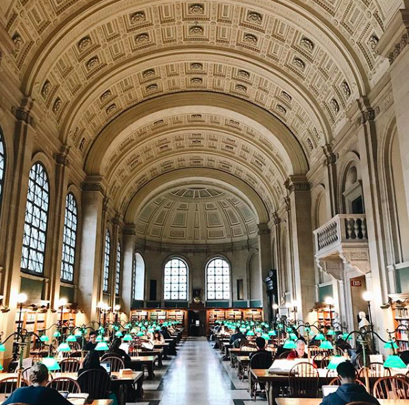 boston_public_library_bates_hall