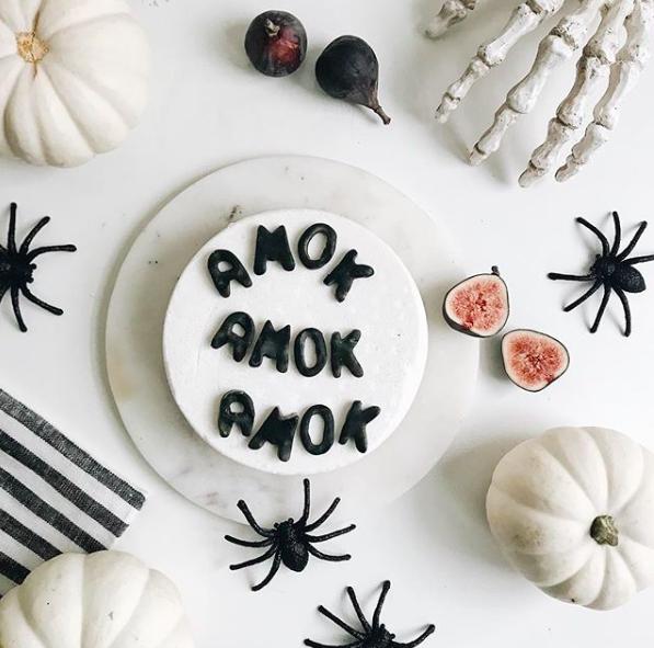 hocus_pocus_cake