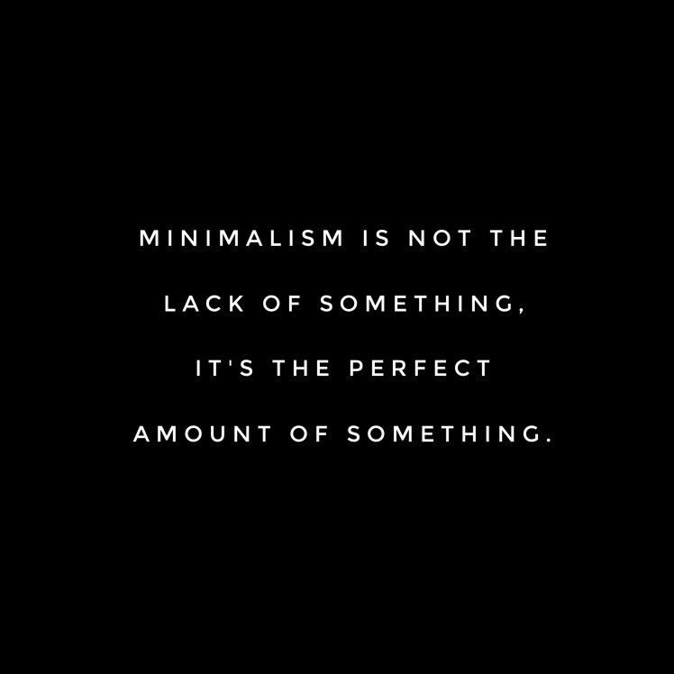 minimalist_life