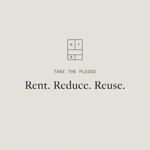 rent_the_runway_discount_code