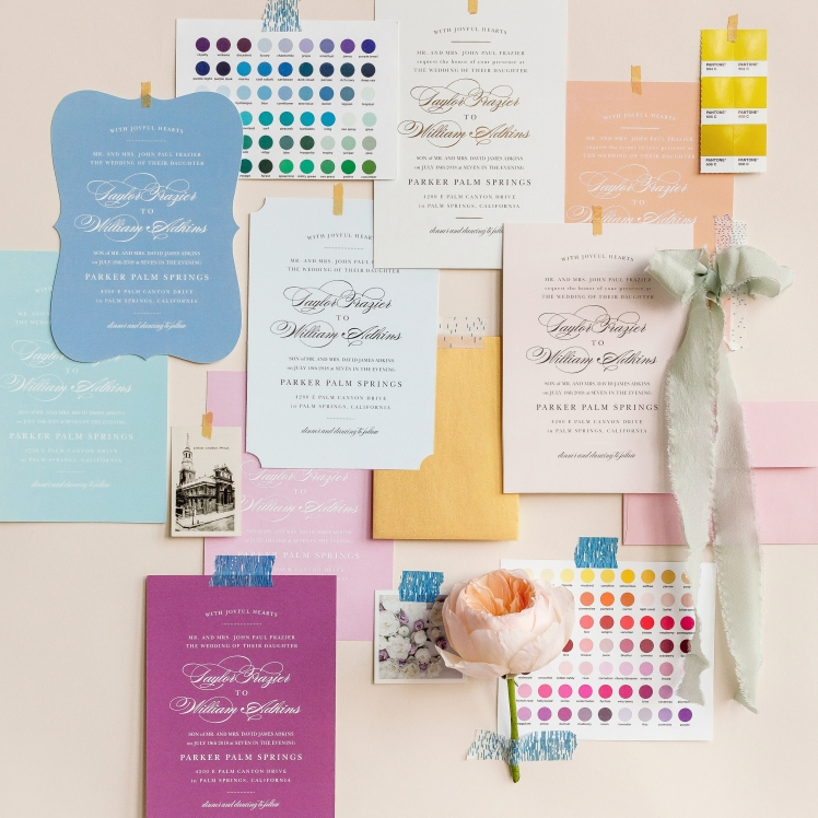 basic_invite_color_palette_wedding_invites