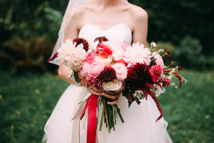 wedding_flowers_bridal_bouquet
