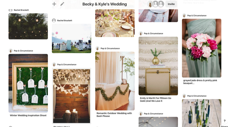 wedding_pinterest_board