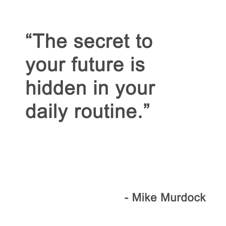 Secret_to_your_future