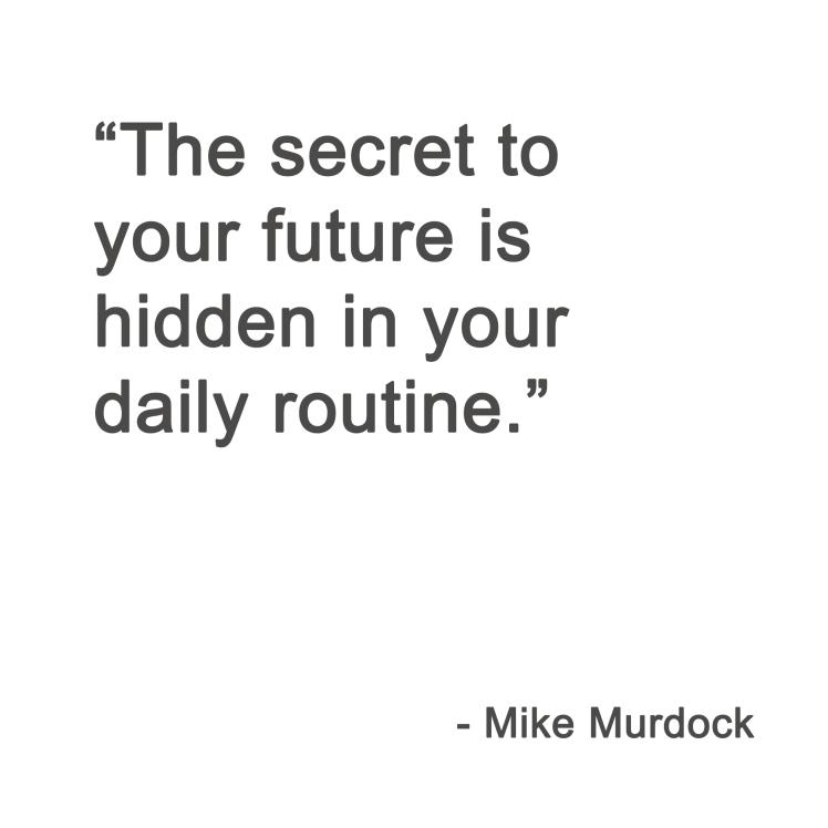 Secret_to_your_future
