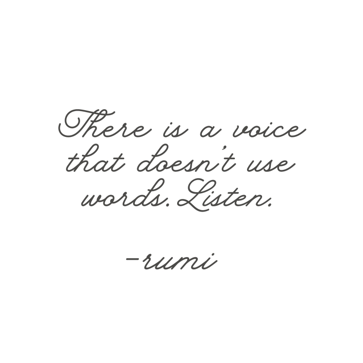 There_is_a_voice
